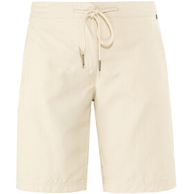Jack Wolfskin Pomona Shorts Women light sand